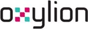 Logotyp Oxylion