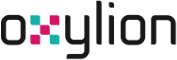 oxylion-logo60px