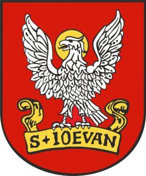 Herb Miasta Oleśnica